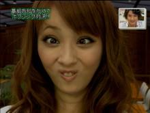 イマドキ好感度美人タレントの条件は「変顔ができてこそ」!?