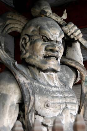 小池百合子が狙う「東京五輪組織委」家賃年5億円の深い闇
