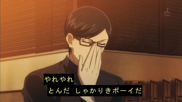 高橋みなみ「4年後の東京五輪で何かお仕事したいです!」