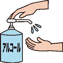 トイレ行ったあと石鹸で洗いますか?それとも水だけですか?