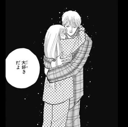 恋愛したくなるドラマ・映画