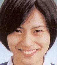柴咲コウ、芸能界「干される」危機…所属事務所とトラブルで独立していた!