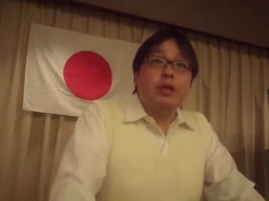 フジ「バイキング」嵐・櫻井翔パパの名前を「桜井誠」と間違えて放送 番組中で謝罪