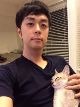 前山田健一の画像 p1_11