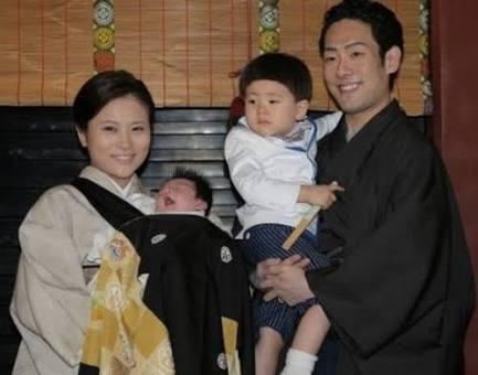香椎由宇、男児出産 母子ともに健康