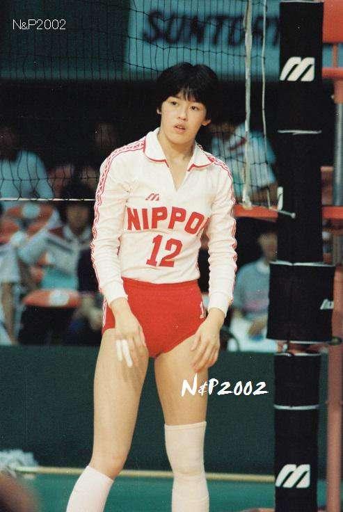 中田久美の画像 p1_28