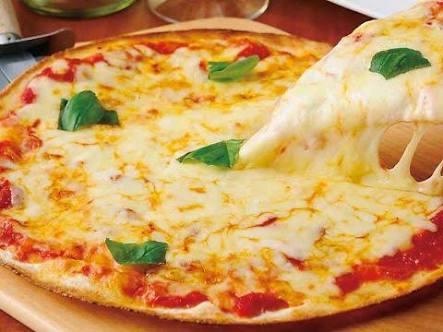 今日食べた中で1番カロリーの高い物は何ですか?