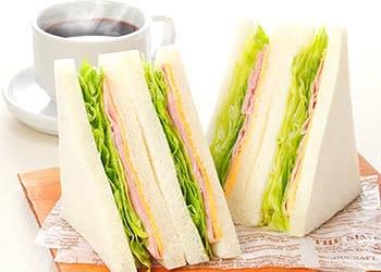 サンドウィッチマン好きな人!