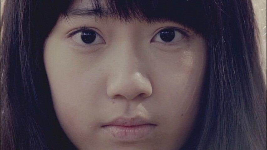 HKT48宮脇咲良が男装 イケメンぶりに松岡菜摘「恋をしました」