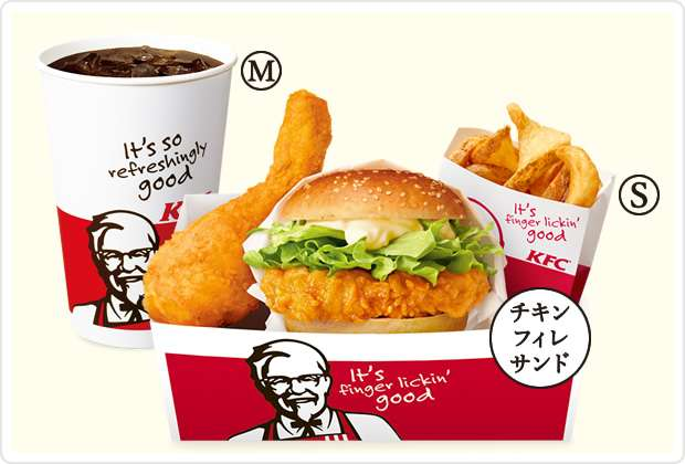 【お昼ごはん】お気に入りランチを貼ってこう!