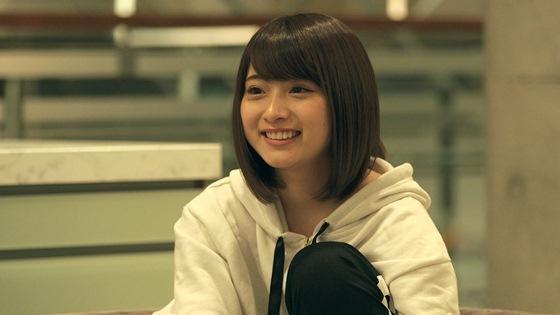 「日本一可愛い女子高生」永井理子が「テラスハウス」メンバーと