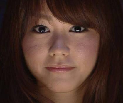木村カエラ、桐谷美玲、菜々緒…「小顔すぎてヤバイ」美女芸能人のエピソード