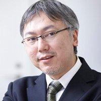 小池百合子都知事に金銭スキャンダル 当選翌日に不自然な