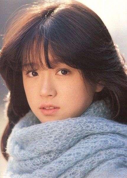 AKB48渡辺麻友&柏木由紀、かわいいプリクラに絶賛