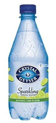 炭酸水が好きな人