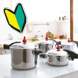圧力鍋でよく作る料理