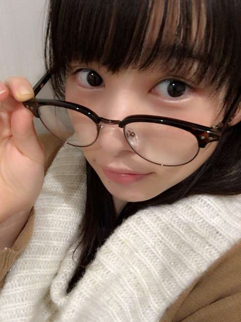 """""""岡山の奇跡""""桜井日奈子、ポリス姿で渋谷に降臨 ファン殺到"""