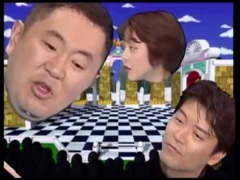 日テレの番組が好きな人集まれ〜