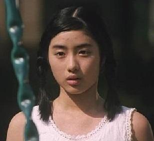 映画では隠していたのに…石原さとみの「巨顔で胴長短足」がCMでバレちゃった!