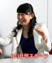 SPEED島袋寛子、12歳下早乙女太一の弟・友貴と交際1年 現在は同棲中で結婚準備