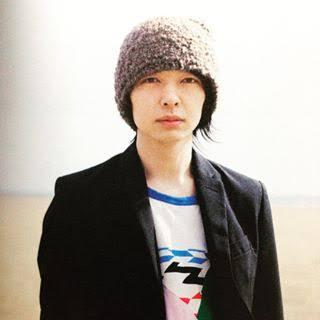 日本のロックミュージシャンの画像を貼ってくトピ