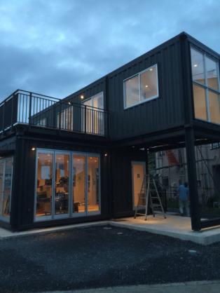 低コスト住宅について