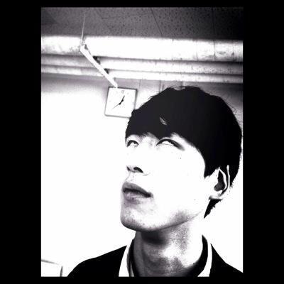 坂口健太郎さんが好きな人