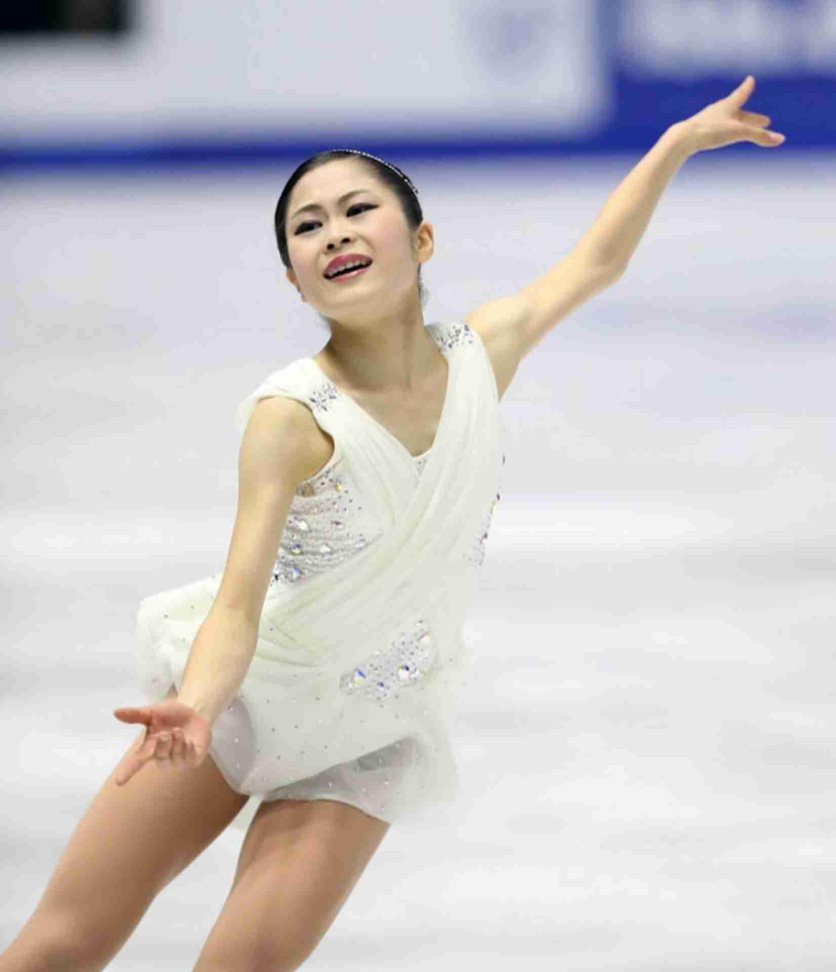 【実況・感想】フィギュアグランプリシリーズ2016 カナダ大会 男女フリー