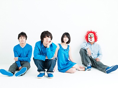 青い衣装の芸能人の画像を貼るトピ