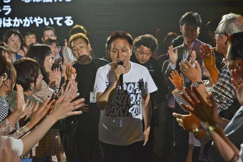 小田和正好きな人♡