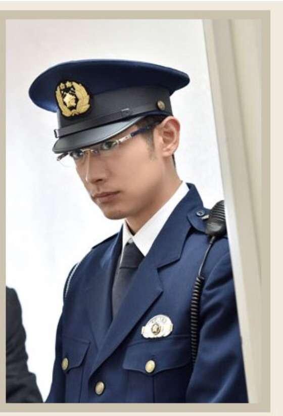 『IQ246~華麗なる事件簿~』織田裕二主演の日曜劇場、第2話12.4%で好調キープ
