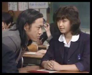 杉田かおる、8歳でみかん山を貸し切りスタッフ接待、中学で300万借金の波乱万丈人生語る