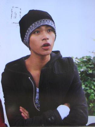 KAT TUNの画像 p1_17