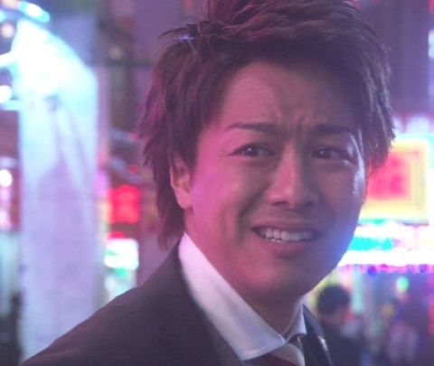 EXILE・TAKAHIROの発言に「テニミュ」ファンが怒り 過去に因縁