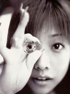 嵐・二宮和也とのベッド写真で消えた元カノ女優が突如テレビ出演しファン騒然