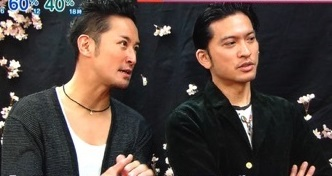 本田翼の男性へのメール作法をTOKIOが注意「ハートは男をマジにさせる」