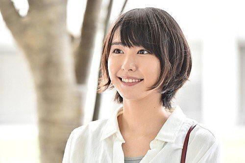 ガッキーこと新垣結衣主演「逃げ恥」右肩上がり12.5% 「恋ダンス」話題でTBS火ドラ最高更新