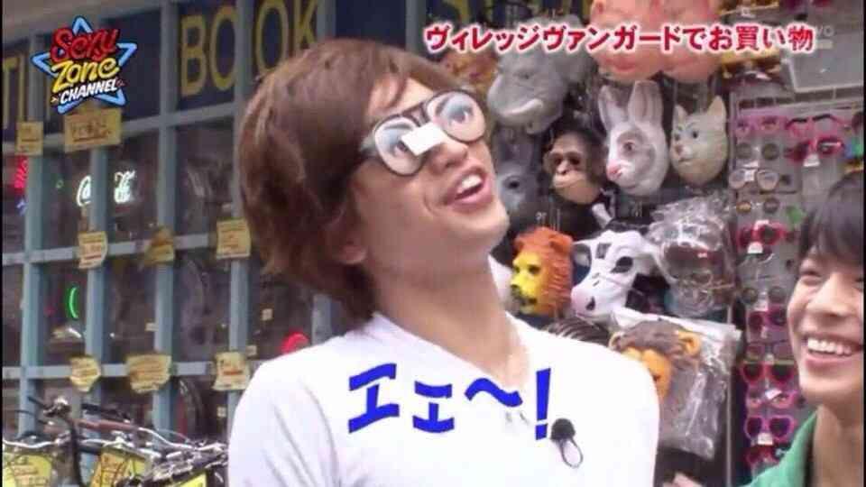 渡辺美優紀、田中将大&里田まい夫妻と豪華3ショットに「人脈すごすぎる」の声