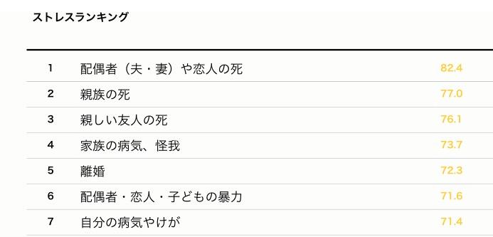 「死になさい」と、中3娘の首絞めた疑い、母親を逮捕 大阪・茨木