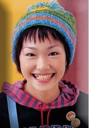 歯列矯正のトラブルや不満