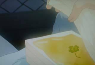 終わり方が綺麗なおすすめアニメ