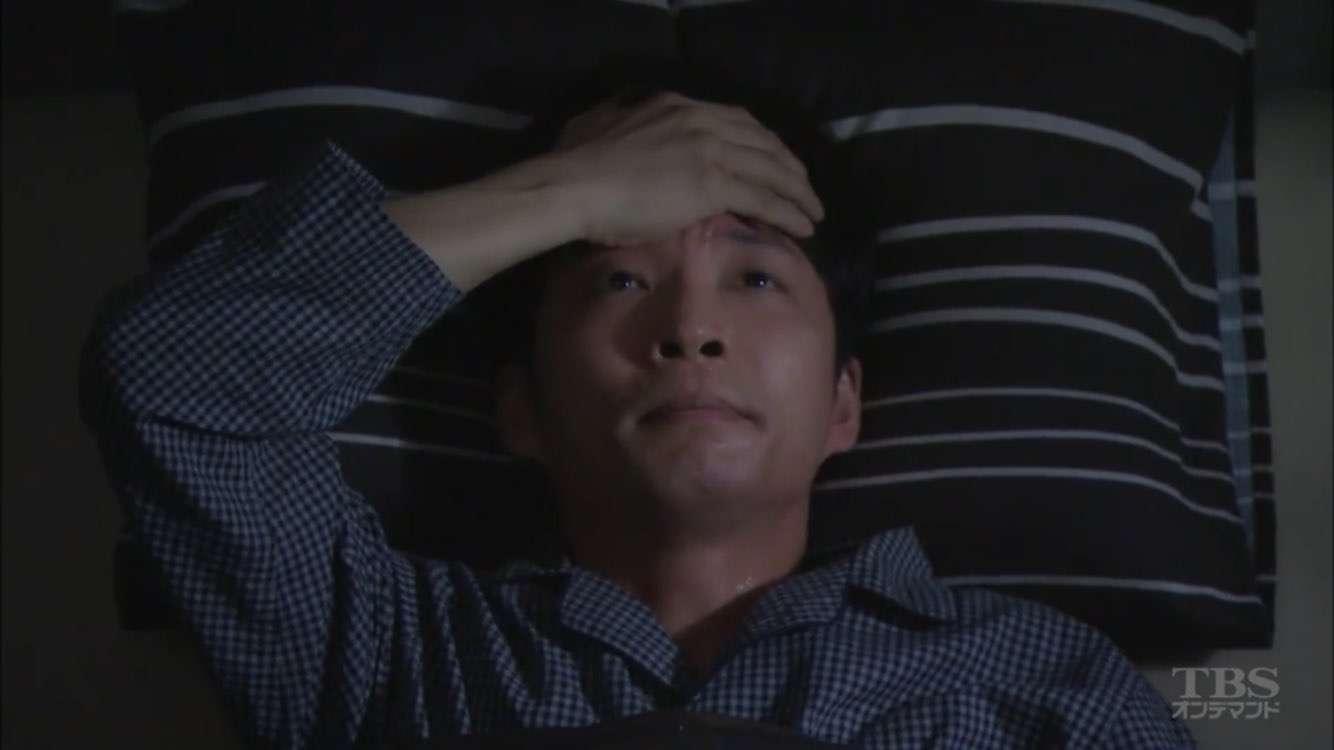 【実況・感想】「逃げるは恥だが役に立つ」第6話