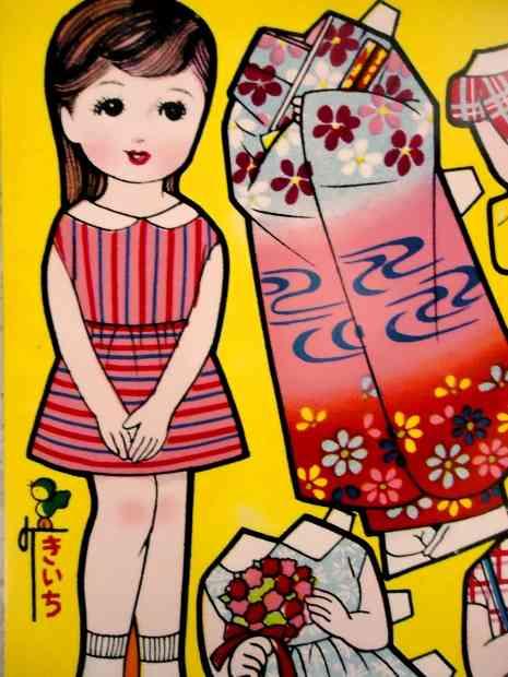 女子大生社長・椎木里佳の幼少期が「可愛いすぎる」と話題 山田菜々や紗蘭らも反応