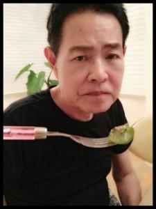 【実況・感想】「家政夫のミタゾノ」第4話