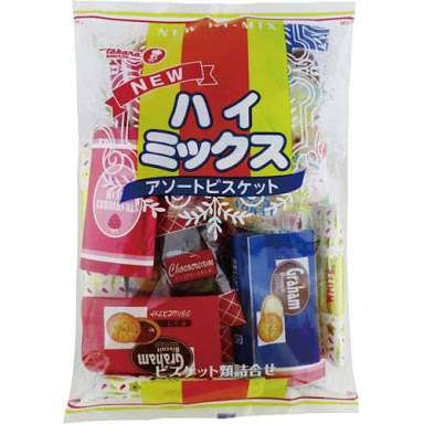 500円あったら何のお菓子を買いますか?