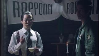 菅野美穂とEXILE・岩田剛典が毎週ばったり…『砂の塔』ツッコミどころ多すぎて、視聴者イライラMAX