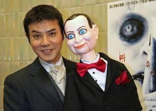 北村一輝さん好きな人集合〜!