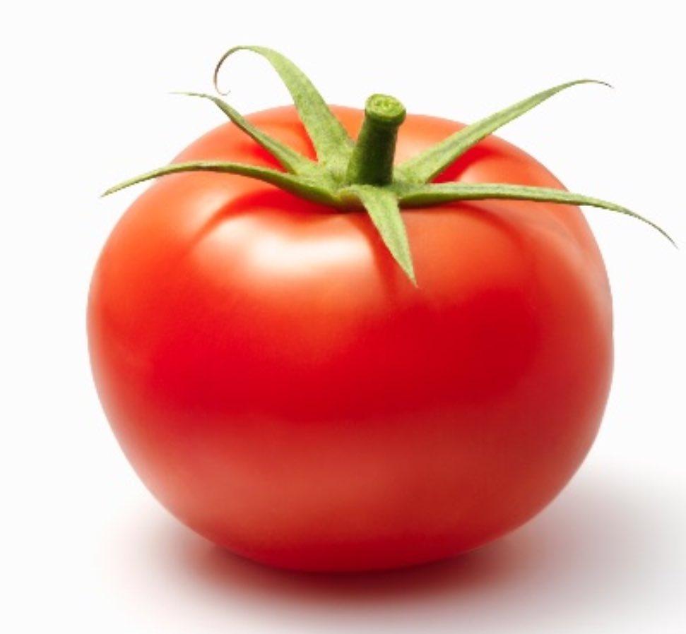 毎日食べている野菜ありますか