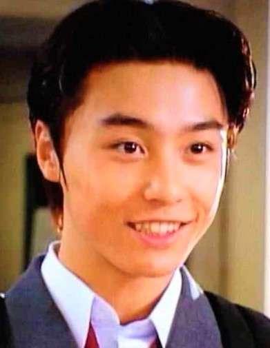 「金田一少年の事件簿」について語りたい