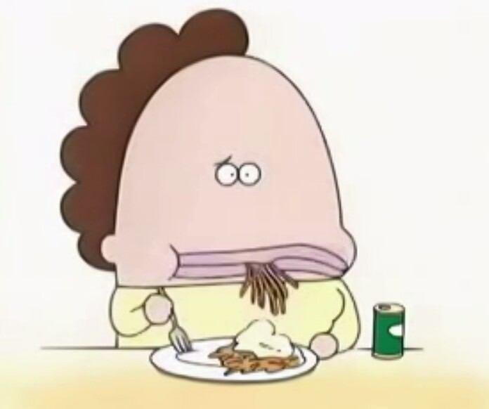 菜々緒、セクシーすぎる「ガチ入浴」動画に反響! 男のツボを突いたサービス精神に絶賛の声